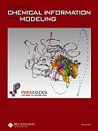 Cover Journal of Chemical Information and Modeling